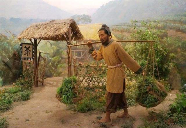 老祖宗的经验:穷死不耕丈人田,饿死不进萝卜园,都有什么道理