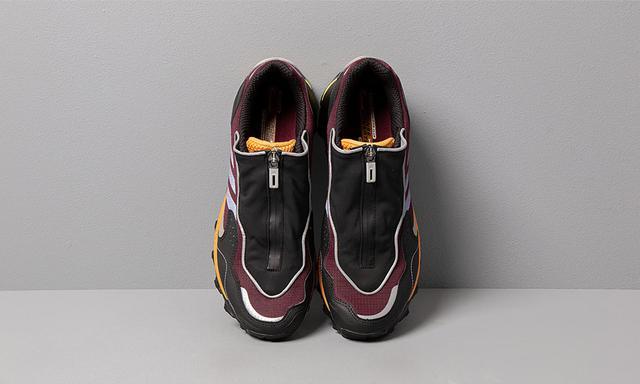 圣诞礼物送什么,数款 1,000 元球鞋推荐