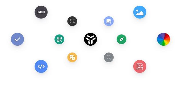 爱不释手的极简、插件化、跨平台的现代生产力工具集——uTools